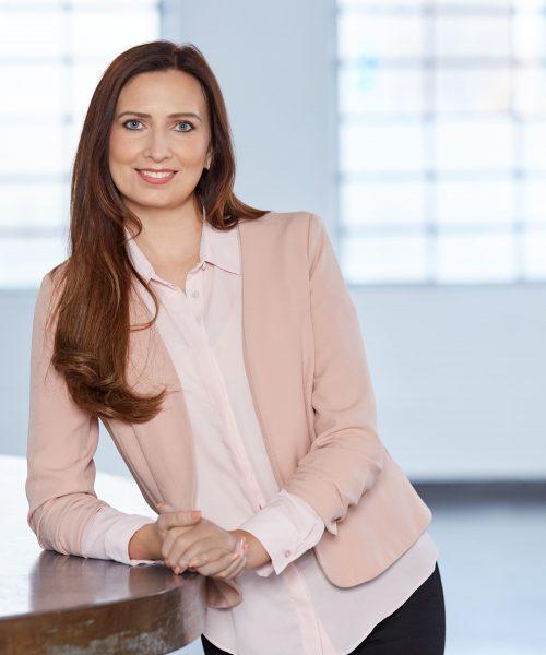 Tatjana-Diener-Powertube-Deutschland-Markenbotschafterin