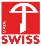 swiss_made_logo